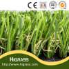 40mm Putting Green Grass Artificial Lawn for Home Garden