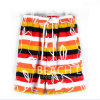 OEM Leisure Classic Sport Beach Shorts Factory
