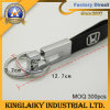 High Classic Business Keychain Key Ring for Gift (KKC-024)