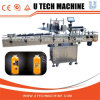 Hot! Hot! Sale Automatic Adhesive Labeling Machine