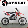 Upbeat Dirt Bike Crf110 Style