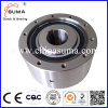 Mz-G Series Wholesale Cam Clutch Bearing One Way Clutch