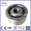 Mz-G Series Wholesale Cam Clutch Bearing One Way Clutch