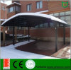30 Years Warranty Aluminium Customized Carport|Aluminum Canopy Shanghai Manufacturer