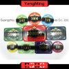 High-Grade Bronzing Casino Chip Set 760PCS (YM-SCMA003)