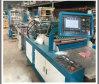 OPP PE Side Sealing with Ultrasonic Zipper Strips Welding Bag Making Machine (BC-600/900)