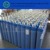 Medical Grade Reliable Quality Oxygen Gas Cylinder