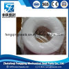 White Pure PTFE Guide Strip Ringwear Strip Ring Teflon Tape