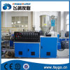 Multi-Layer PPR Pipe Extrusion Line