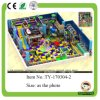 Blue Ocean Toddlers Indoor Playground (TY-170304-2)