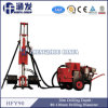 DTH Mining Drilling Machine (HFY90)
