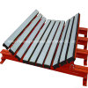 Conveyor Components/Buffer Bed for Conveyor System/Conveyor Supplier