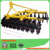 Farm Tiller for Foton Tractor Mounted Disc Harrow