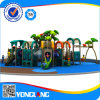 Easy Puzzle Casual Outdoor Playground