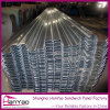 High Quality Steel Floor Deck for Steel Structure House
