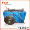 High Strength Harden Gearbox for Sale