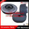 Excavation Enging Cushion for Sh200A5-a