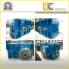 Zlyj Series Reduction Gearbox