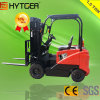 1.5ton New Condition Electric Forklift (CPD15FJ)
