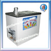 Popsicle Maker Ice Lolly Machine