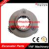 Volvo Ec360b Excavator Travel Motor Reductor 2ND Lever Ass′y
