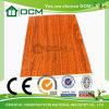 Magnesium Oxide High Pressure Laminate Panel