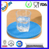 Promotional Gifts Heat Resistant Placemat