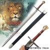 The Chronicles of Narnia Swords Movie Swords 114cm Jot061cu