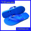 New Product High Quality PVC Footwear Slipper for Men