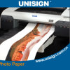 Glossy RC Inkjet Photo Paper