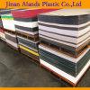 Cast Acrylic Sheet Plexiglass Sheets 1220X2440mm