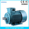 Ye2 185kw Cast Iron Three Phase AC Induction Electric Motor