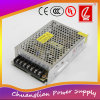 150W Enclosed Economy Power Supply