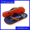 Hot Recommed Classic Style PE Men Sandal