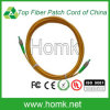 FC/APC-FC/APC Fiber Optic Patch Cord