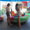 Amusement Park Bumper Cars for Adults 1-2 Persons 24V 55ah Power with 2 Joysticks