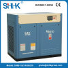 China Supplier of Screw Air Compressor Block