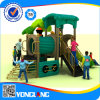 New Products Commercial Used Outdoor Playground