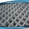 Hot Sale Square Metal Mesh Fence