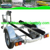 Galvanised Jet Ski Trailer of High Quality CT0062D