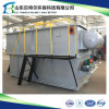 Printing and Dyeing Waste Water Treatment Dissolved Air Floatation Machine