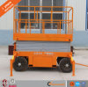 High Quality Scissor Lift Home Elevator Mobile Scissor Lift Platform Elevator Lift