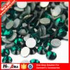 Trade Assurance Various Colors Nail Rhinestone