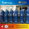 Sanlian Zlb Series Vertical Axial-Flow Pump with Large Capacity
