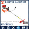 Grass Mowing Machine with High Quality