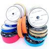 Sewing Hook and Loop Best-Selling Hook and Loop Fastener Tape