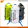Best Resealable Sealine Pack Dry Bag Hiking Waterproof Dry Bag Rucksack Backpack