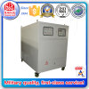 AC400V 500kw Generator Testing Dummy Load Bank