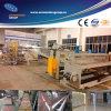 High Quality PVC Marble Sheet Making Machine