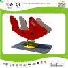 Kaiqi PE Board Outdoor Animal Spring Rider (KQ50162N)